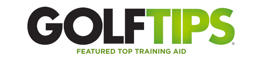 Golf Tips - Featured Top Training Aid